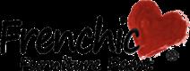 www.frenchic.hu
